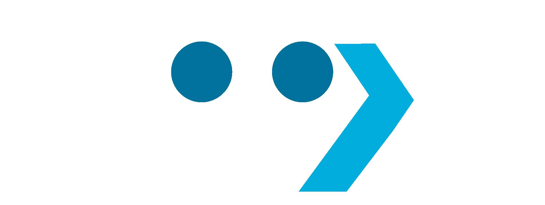 Flux TV
